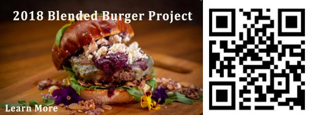 burgerbash2018bar